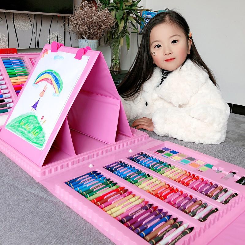 đồ chơi cho bé gái 4 tuổi
