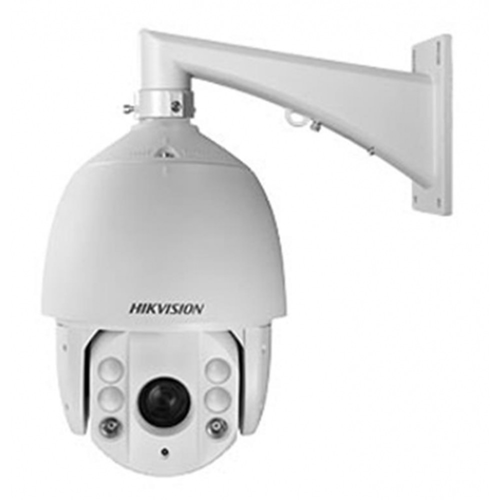 Camera HD-TVI Speed Dome hồng ngoại 120m Hikvision DS-2AE7230TI-A