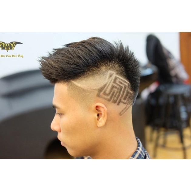 Hà Nội [Voucher] - Combo cắt tóc Đế Vương cực chất chỉ có tại Phong BVB áp dụng 2 cơ sở - 3245075 , 1250252299 , 322_1250252299 , 12000 , Ha-Noi-Voucher-Combo-cat-toc-De-Vuong-cuc-chat-chi-co-tai-Phong-BVB-ap-dung-2-co-so-322_1250252299 , shopee.vn , Hà Nội [Voucher] - Combo cắt tóc Đế Vương cực chất chỉ có tại Phong BVB áp dụng 2 cơ sở