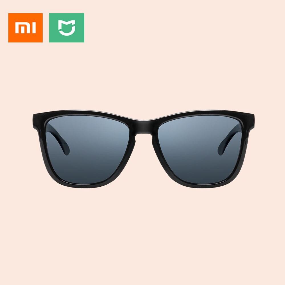 ∋♤✌Kính Râm Phân Cực Xiaomi TS TYJ01TS Chống tia UV