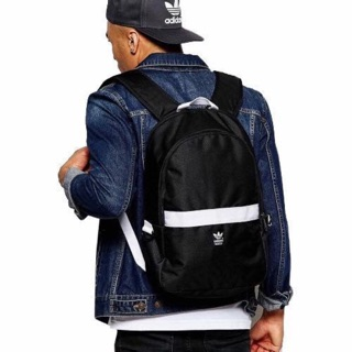 Balo AD Originals Essentials Backpack