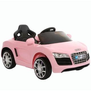 Xe ô tô trẻ em Fey 5189 có điều khiển từ xa