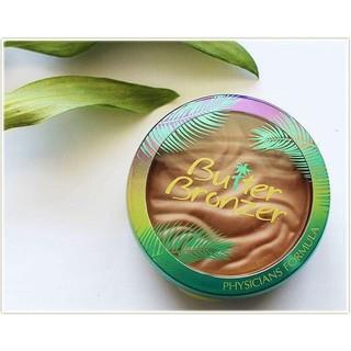 Tạo khối Physicians Formula Butter Bronzer Murumuru Butter Bronzer thumbnail