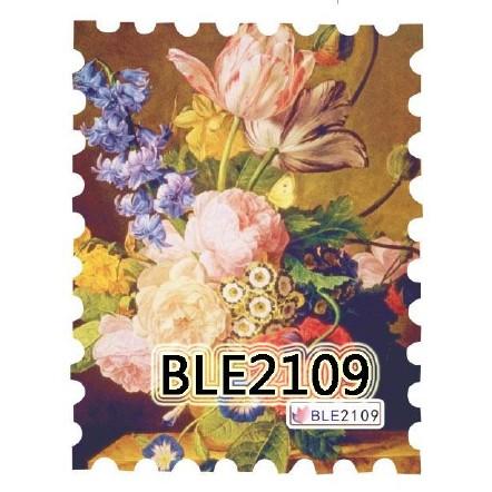 Decal dán móng nước BLE (BLE2109 -> BLE2120) - 2656027 , 151549910 , 322_151549910 , 6000 , Decal-dan-mong-nuoc-BLE-BLE2109-BLE2120-322_151549910 , shopee.vn , Decal dán móng nước BLE (BLE2109 -> BLE2120)