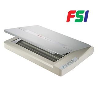 Máy Scan Plustek Mặt Gương Khổ A3 - PLATBED OS1180 thumbnail
