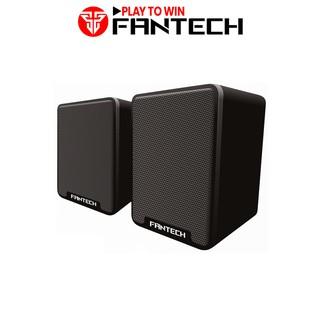 Loa vi tính Gaming - Fantech GS733
