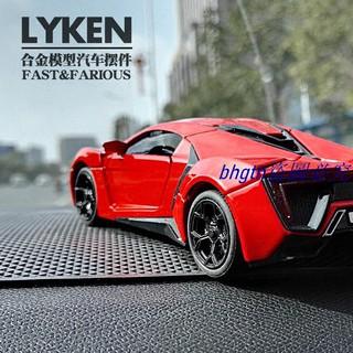 mô hình xe ô tô đồ chơi bằng hợp kim