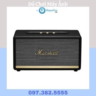 Loa Bluetooth Cao Cấp Marshall Stanmore II