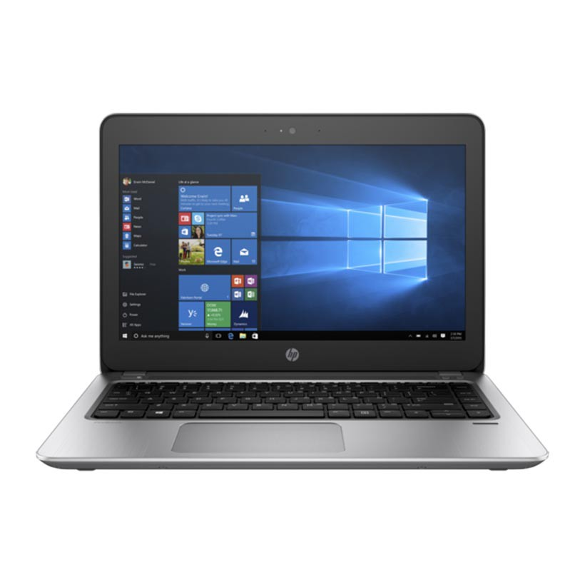 Laptop HP Probook 430 G4 Z6T06PA 13.3 inches Bạc