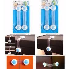 1 đôi Kẹp khóa tủ lạnh tủ kéo an toàn cho bé - 3364464 , 1246162634 , 322_1246162634 , 15000 , 1-doi-Kep-khoa-tu-lanh-tu-keo-an-toan-cho-be-322_1246162634 , shopee.vn , 1 đôi Kẹp khóa tủ lạnh tủ kéo an toàn cho bé