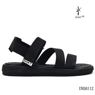 sale CT Hot Bán chạy - Giày Sandal Shat DHM112 2021 Xịn thumbnail
