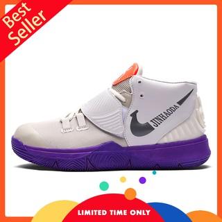 Giày Bóng Rổ Giày Thể Thao Lưới Thoáng Khí Hấp Thụ Va Chạm, Chống Trượt Và Chống Mài Mòn Top đầu JD Hot 37-45 thumbnail
