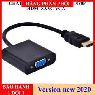 Flash Sale – đầu chuyển hdmi,Chuyển đổi HDMI sang AVG