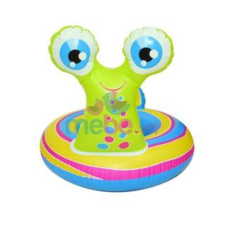 Phao bơi Intex 58511 dành cho bé