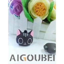 USB Cartoon Flash University Elf mèo Anime Pen Drive 1GB 2GB 4GB 8GB 16GB 16GB 32GB 64GB