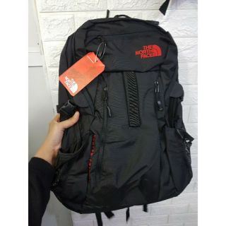 Balo The North Face RouTer Đai