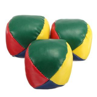 solo❀Set 3 quả bóng ma thuật cho bé