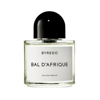 Nước Hoa Unisex Byredo Bal D afrique EDP - Scent of Perfumes thumbnail