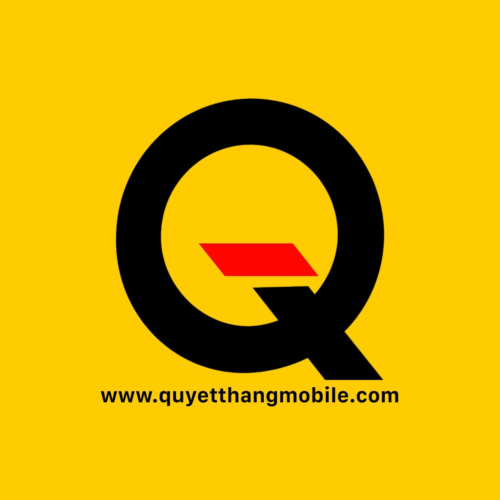 Quyết Thắng Mobile
