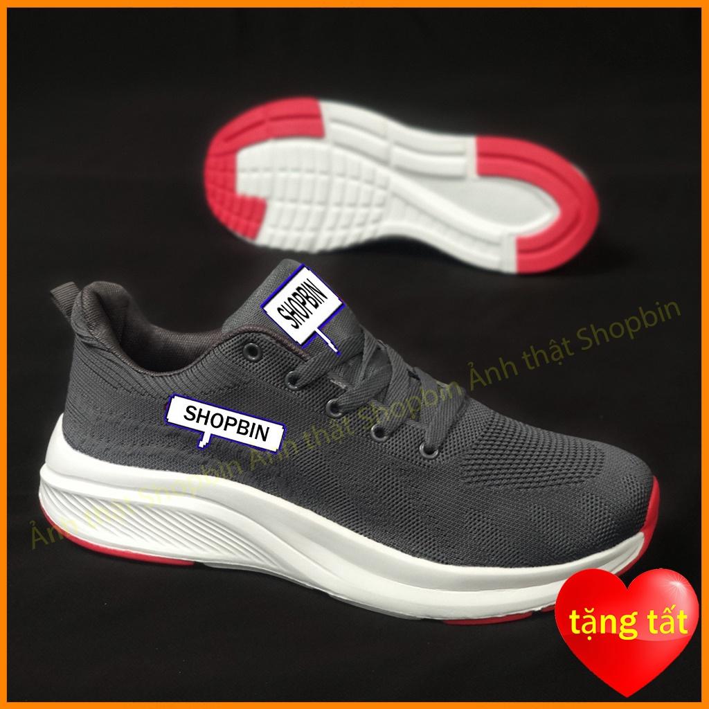 giày thể thao nam Siêu Chất ( Số lượng có hạn)