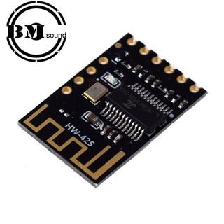 Mạch Bluetooth 4.2 – M18 HIFI DIY