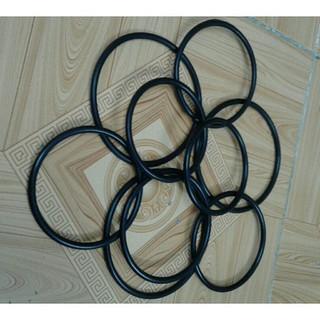 (sale hủy diệt) Dây coloa nôi điện thành hưng(đại vĩ) bộ 2 dây, dây coloa võng nôi tự động
