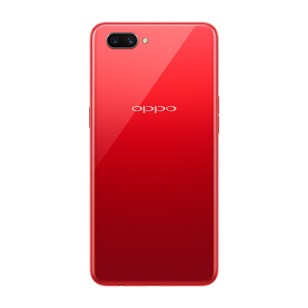 Hình ảnh [Trả góp 0%] Điện thoại OPPO A3s 16GB - Hãng phân phối chính thức-6