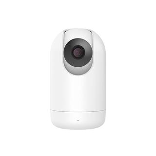 Camera 2M thông minh Zigxico Tuya - ( ZGXC-P03VR2) PTZ Camera có tính năng quyét thumbnail