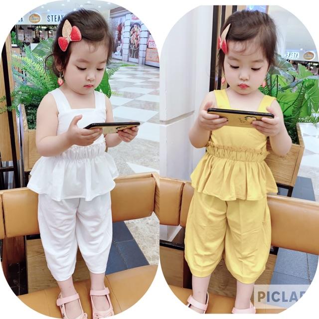 kimanhshop070618, Cửa hàng trực tuyến | SaleOff247