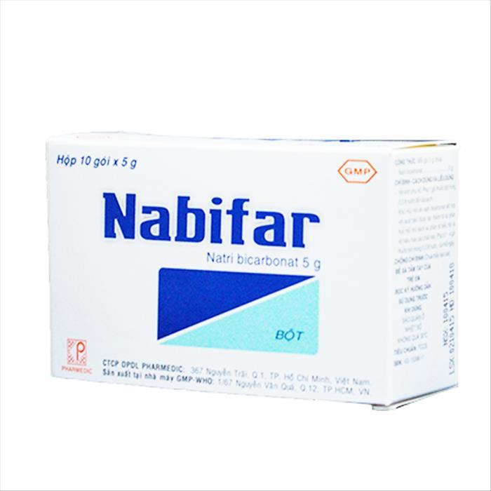 Nabifar muối vệ sinh - 2602198 , 1335582937 , 322_1335582937 , 8000 , Nabifar-muoi-ve-sinh-322_1335582937 , shopee.vn , Nabifar muối vệ sinh