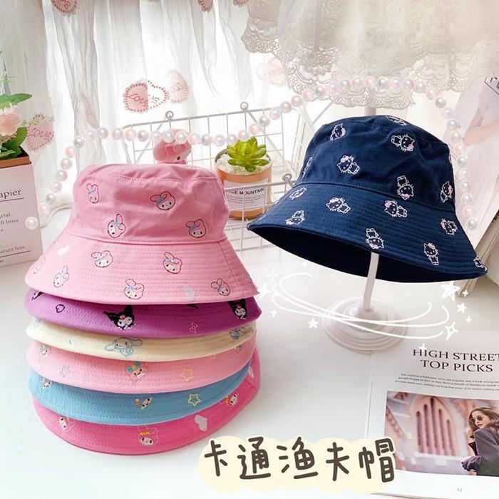 Mũ Che Nắng Bảo Vệ Mặt Dành Cho Người Lớn Và Trẻ Em