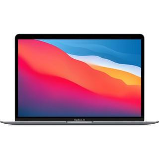 Macbook Pro 13'' 2020 M1 Touch Bar M1 512GB (VN/A) - Hàng chính hãng
