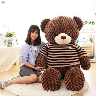 Gấu Bông Oenpe siêu khủng hàng VN, chất liệu cao cấp làm quà tặng bạn gái cao 1m GIÁ RẺ NHẤT