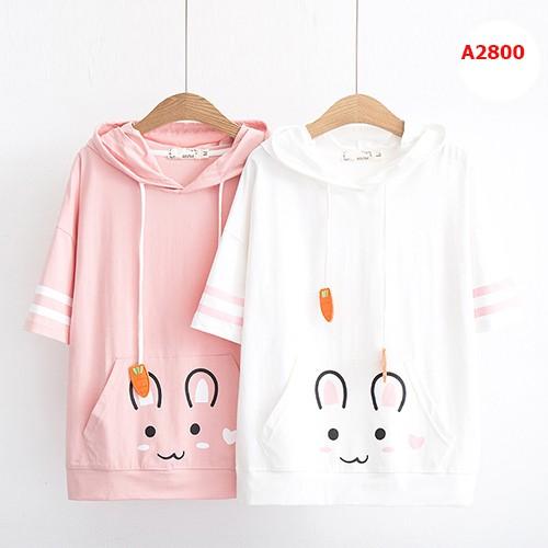Áo phông A2800