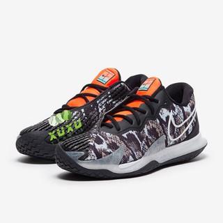 Giày Tennis Nam Nike Air Zoom Vapor Cage 4 Camo White CD0424-002 thumbnail