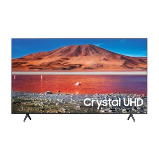 Smart Tivi Samsung Crystal 4K 43 inch UA43TU7000KXXV