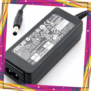 [HÀNG CHẤT] Sạc Laptop Asus 12V – 3A, 36W
