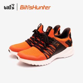 Giày Thể Thao Bitis Hunter X - Summer 2K19 DSWH01100CAM/DSMH01100CAM