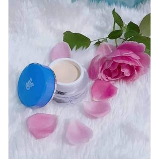 (Tặng 1 kem ủ trắng tinh chất dâu tằm) VISKIN ARGANIA WHITENING FACE CREAM - KEM DƯỠNG TRẮNG TINH CHẤT ARGAN