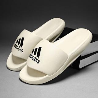 Giày nữ ngoài trời đa năng mới Adidas 2021 cho người yêu thumbnail