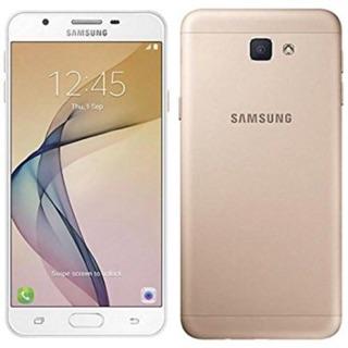 [RẺ VÔ ĐỊCH] Samsung Galaxy j7 prime- Chính hãng Bảo hàng toàn quốc