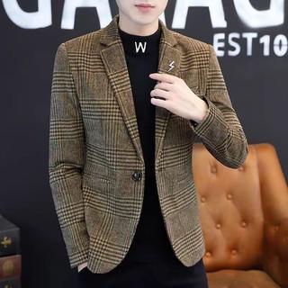 áo vest dạ nam thời trang( sẵn mẫu 001 và 002)