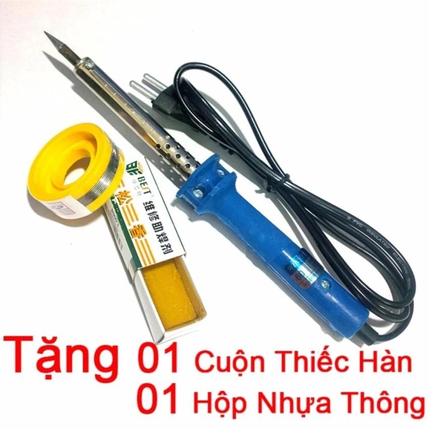 Tay Hàn Nhiệt WINSTER 60W ( Tặng 01 Cuộn Thiếc Sunchi và 01 Hộp Nhựa Thông ) - 2993267 , 605454271 , 322_605454271 , 33000 , Tay-Han-Nhiet-WINSTER-60W-Tang-01-Cuon-Thiec-Sunchi-va-01-Hop-Nhua-Thong--322_605454271 , shopee.vn , Tay Hàn Nhiệt WINSTER 60W ( Tặng 01 Cuộn Thiếc Sunchi và 01 Hộp Nhựa Thông )