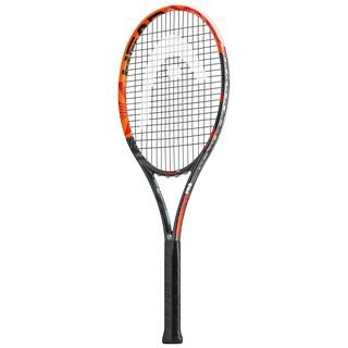 Vợt tennis HEAD Graphene XT Radical Pro 310g, 98 in2 ( vợt không dây) thumbnail