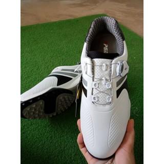 [ RẺ VÔ ĐỊCH ] Giày Golf nam cao cấp PGM [ DỤNG CỤ GOLF ]
