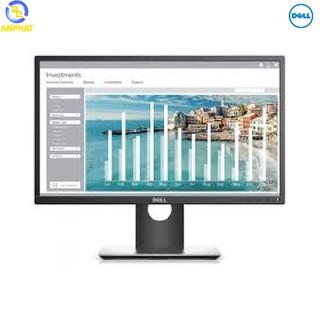 Màn hình máy tính Dell E2417H IPS – 24 inch