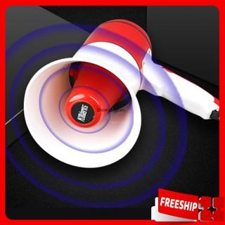Loa phóng thanh  1 ĐỔI 1   Loa phóng thanh thích hợp để bán hàng, truyền thông hay thông báo 5792