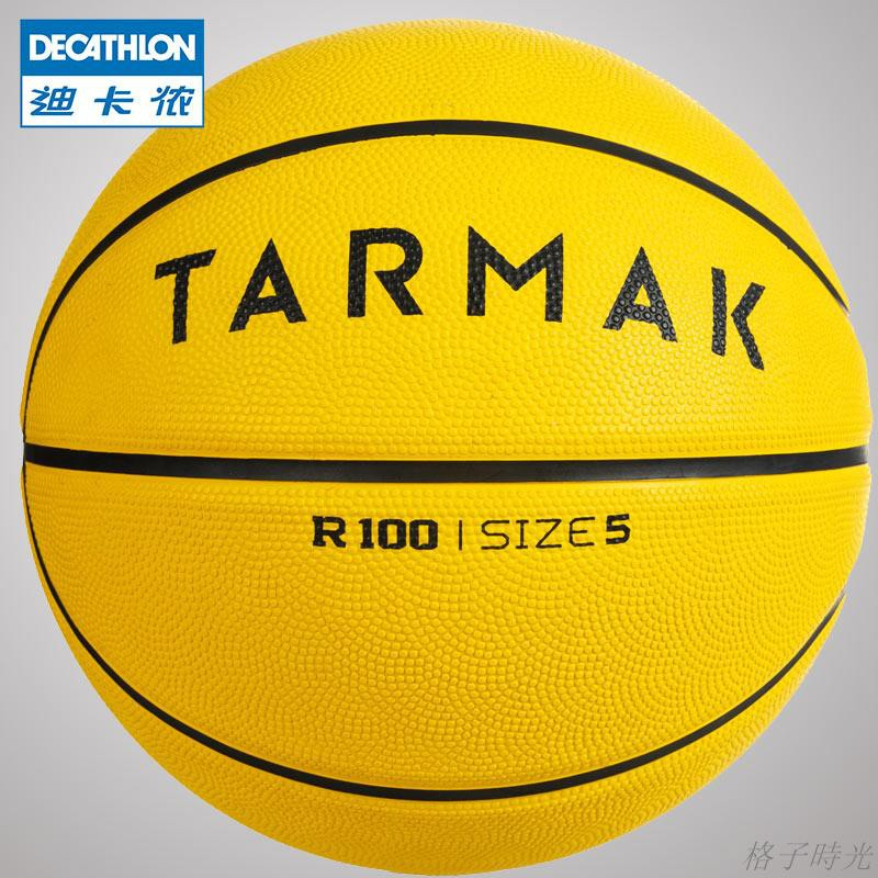bóng rổ thể thao cho trẻ em
