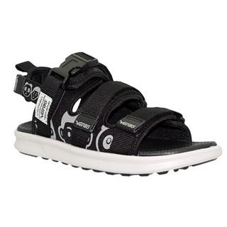 Giày Sandal Nữ Vento NB80 Đế công nghệ IP Streetstyle NB80 BW