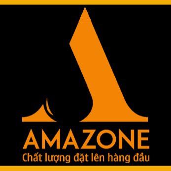 Shop Amazone